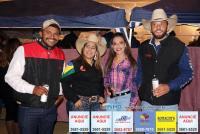20190803 divino-rodeio 014
