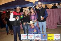 20190803 divino-rodeio 015