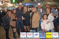 20190803 divino-rodeio 017