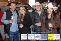 20190803 divino-rodeio 018