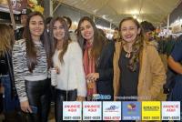 20190803 divino-rodeio 021