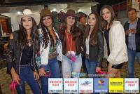 20190803 divino-rodeio 024