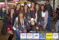 20190803 divino-rodeio 025