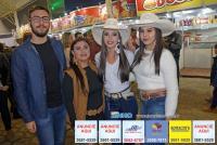 20190803 divino-rodeio 026