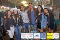 20190803 divino-rodeio 032