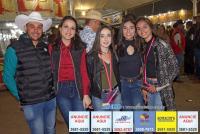 20190803 divino-rodeio 034