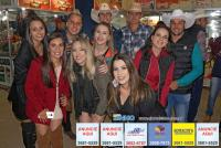 20190803 divino-rodeio 035