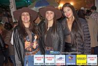 20190803 divino-rodeio 037