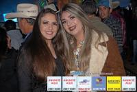 20190803 divino-rodeio 039