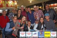 20190803 divino-rodeio 047