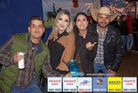 20190803 divino-rodeio 050