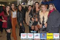 20190803 divino-rodeio 051