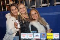 20190803 divino-rodeio 053