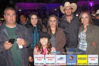 20190803 divino-rodeio 057