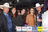 20190803 divino-rodeio 058