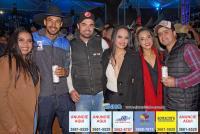 20190803 divino-rodeio 059