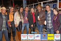 20190803 divino-rodeio 061