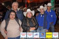 20190803 divino-rodeio 063