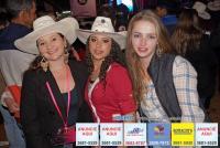 20190803 divino-rodeio 064