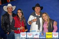 20190803 divino-rodeio 069