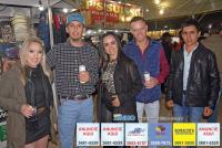 20190803 divino-rodeio 070