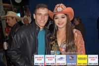 20190803 divino-rodeio 073