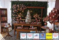 expo noivas 005