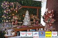 expo noivas 006
