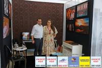 expo noivas 024