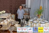 expo noivas 025