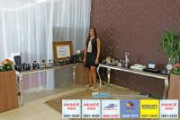 expo noivas 034