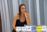 expo noivas 036