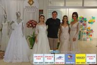expo noivas 047