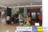 expo noivas 050