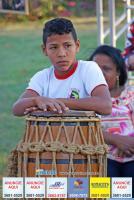 2aa samba-chicao 016