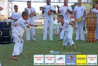 2aa samba-chicao 024