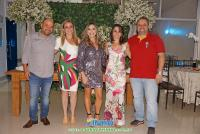 niver 40aa angelita machitti 025