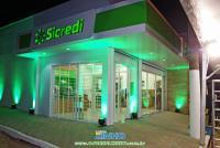 inaugura Sicredi Itobi 002