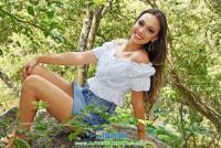 Camila Ribeiro 035