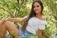 Camila Ribeiro 036