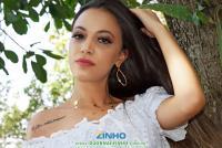 Camila Ribeiro 066