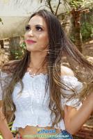Camila Ribeiro 072
