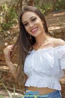 Camila Ribeiro 073