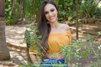 Camila Ribeiro 086