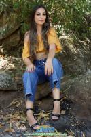 Camila Ribeiro 093