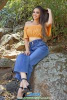 Camila Ribeiro 115