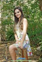 Camila Ribeiro 154