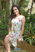 Camila Ribeiro 160