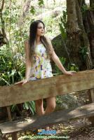 Camila Ribeiro 172