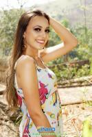 Camila Ribeiro 201